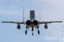 http://flying-wings.com/plugins/content/sige/plugin_sige/showthumb.php?img=/images/airshows/18_Japan/10/Komatsu_F-15-7967_Zeitler.jpg&width=260&height=300&quality=80&ratio=1&crop=0&crop_factor=50&thumbdetail=0