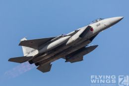 http://flying-wings.com/plugins/content/sige/plugin_sige/showthumb.php?img=/images/airshows/18_Japan/11/Komatsu_F-15-3931_Zeitler.jpg&width=260&height=300&quality=80&ratio=1&crop=0&crop_factor=50&thumbdetail=0