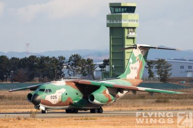 http://flying-wings.com/plugins/content/sige/plugin_sige/showthumb.php?img=/images/airshows/18_Japan/15/Matsushima_C-1-4428_Zeitler.jpg&width=396&height=300&quality=80&ratio=1&crop=0&crop_factor=50&thumbdetail=0