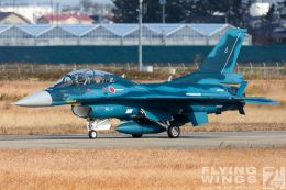 http://flying-wings.com/plugins/content/sige/plugin_sige/showthumb.php?img=/images/airshows/18_Japan/18/Matsushima_F-2B-4536_Zeitler.jpg&width=260&height=300&quality=80&ratio=1&crop=0&crop_factor=50&thumbdetail=0