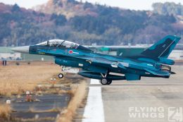 http://flying-wings.com/plugins/content/sige/plugin_sige/showthumb.php?img=/images/airshows/18_Japan/18/Matsushima_F-2B-4663_Zeitler.jpg&width=260&height=300&quality=80&ratio=1&crop=0&crop_factor=50&thumbdetail=0