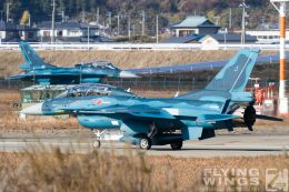 http://flying-wings.com/plugins/content/sige/plugin_sige/showthumb.php?img=/images/airshows/18_Japan/18/Matsushima_F-2B-8202_Zeitler.jpg&width=260&height=300&quality=80&ratio=1&crop=0&crop_factor=50&thumbdetail=0