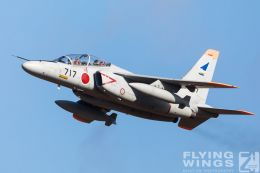 http://flying-wings.com/plugins/content/sige/plugin_sige/showthumb.php?img=/images/airshows/18_Japan/18/Matsushima_T-4-4417_Zeitler.jpg&width=260&height=300&quality=80&ratio=1&crop=0&crop_factor=50&thumbdetail=0