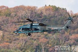 http://flying-wings.com/plugins/content/sige/plugin_sige/showthumb.php?img=/images/airshows/18_Japan/18/Matsushima_UH-60J-4404_Zeitler.jpg&width=260&height=300&quality=80&ratio=1&crop=0&crop_factor=50&thumbdetail=0