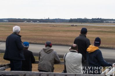 http://flying-wings.com/plugins/content/sige/plugin_sige/showthumb.php?img=/images/airshows/18_Japan/2/Hyakuri_so-6996_Zeitler.jpg&width=396&height=300&quality=80&ratio=1&crop=0&crop_factor=50&thumbdetail=0