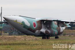 http://flying-wings.com/plugins/content/sige/plugin_sige/showthumb.php?img=/images/airshows/18_Japan/3/Iruma_C-1-3257_Zeitler.jpg&width=260&height=300&quality=80&ratio=1&crop=0&crop_factor=50&thumbdetail=0