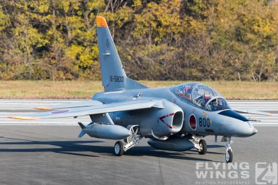 http://flying-wings.com/plugins/content/sige/plugin_sige/showthumb.php?img=/images/airshows/18_Japan/4/Iruma_T-4-7630_Zeitler.jpg&width=396&height=300&quality=80&ratio=1&crop=0&crop_factor=50&thumbdetail=0