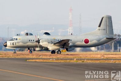 http://flying-wings.com/plugins/content/sige/plugin_sige/showthumb.php?img=/images/airshows/18_Japan/5/Iruma_YS-11-7751_Zeitler.jpg&width=396&height=300&quality=80&ratio=1&crop=0&crop_factor=50&thumbdetail=0