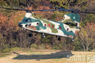 http://flying-wings.com/plugins/content/sige/plugin_sige/showthumb.php?img=/images/airshows/18_Japan/6/Iruma_CH-47-7675_Zeitler.jpg&width=396&height=300&quality=80&ratio=1&crop=0&crop_factor=50&thumbdetail=0