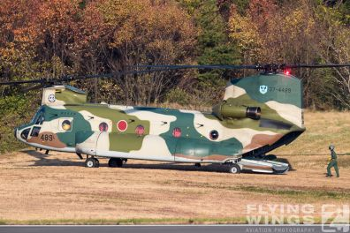 http://flying-wings.com/plugins/content/sige/plugin_sige/showthumb.php?img=/images/airshows/18_Japan/6/Iruma_CH-47-7679_Zeitler.jpg&width=396&height=300&quality=80&ratio=1&crop=0&crop_factor=50&thumbdetail=0