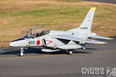http://flying-wings.com/plugins/content/sige/plugin_sige/showthumb.php?img=/images/airshows/18_Japan/6/Iruma_T-4-3443_Zeitler.jpg&width=396&height=300&quality=80&ratio=1&crop=0&crop_factor=50&thumbdetail=0