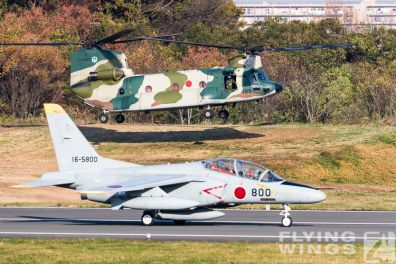 http://flying-wings.com/plugins/content/sige/plugin_sige/showthumb.php?img=/images/airshows/18_Japan/6/Iruma_T-4-7618_Zeitler.jpg&width=396&height=300&quality=80&ratio=1&crop=0&crop_factor=50&thumbdetail=0