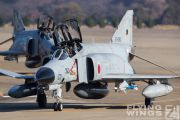 http://flying-wings.com/plugins/content/sige/plugin_sige/showthumb.php?img=/images/airshows/18_Japan/gallery/Hyakuri_301-6519_Zeitler.jpg&width=180&height=200&quality=80&ratio=1&crop=0&crop_factor=50&thumbdetail=0