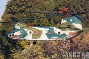http://flying-wings.com/plugins/content/sige/plugin_sige/showthumb.php?img=/images/airshows/18_Japan/gallery/Iruma_CH-47-7680_Zeitler.jpg&width=180&height=200&quality=80&ratio=1&crop=0&crop_factor=50&thumbdetail=0