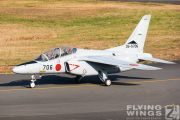 http://flying-wings.com/plugins/content/sige/plugin_sige/showthumb.php?img=/images/airshows/18_Japan/gallery/Iruma_T-4-3429_Zeitler.jpg&width=180&height=200&quality=80&ratio=1&crop=0&crop_factor=50&thumbdetail=0