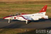 http://flying-wings.com/plugins/content/sige/plugin_sige/showthumb.php?img=/images/airshows/18_Japan/gallery/Iruma_T-4-3487_Zeitler.jpg&width=180&height=200&quality=80&ratio=1&crop=0&crop_factor=50&thumbdetail=0