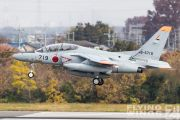 http://flying-wings.com/plugins/content/sige/plugin_sige/showthumb.php?img=/images/airshows/18_Japan/gallery/Iruma_T-4-7474_Zeitler.jpg&width=180&height=200&quality=80&ratio=1&crop=0&crop_factor=50&thumbdetail=0