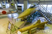 http://flying-wings.com/plugins/content/sige/plugin_sige/showthumb.php?img=/images/airshows/18_Japan/gallery/Komatsu_Museum-3752_Zeitler.jpg&width=180&height=200&quality=80&ratio=1&crop=0&crop_factor=50&thumbdetail=0