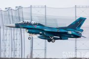 http://flying-wings.com/plugins/content/sige/plugin_sige/showthumb.php?img=/images/airshows/18_Japan/gallery/Matsushima_F-2B-4642_Zeitler.jpg&width=180&height=200&quality=80&ratio=1&crop=0&crop_factor=50&thumbdetail=0