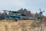 http://flying-wings.com/plugins/content/sige/plugin_sige/showthumb.php?img=/images/airshows/18_Japan/gallery/Matsushima_UH-60J-4410_Zeitler.jpg&width=180&height=200&quality=80&ratio=1&crop=0&crop_factor=50&thumbdetail=0
