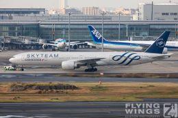 http://flying-wings.com/plugins/content/sige/plugin_sige/showthumb.php?img=/images/airshows/18_Japan/haneda/Haneda_08_Haneda-5773_Zeitler.jpg&width=260&height=300&quality=80&ratio=1&crop=0&crop_factor=50&thumbdetail=0