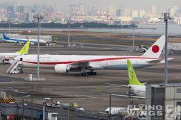 http://flying-wings.com/plugins/content/sige/plugin_sige/showthumb.php?img=/images/airshows/18_Japan/haneda/Haneda_08_Haneda-5823_Zeitler.jpg&width=260&height=300&quality=80&ratio=1&crop=0&crop_factor=50&thumbdetail=0