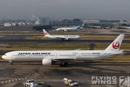 http://flying-wings.com/plugins/content/sige/plugin_sige/showthumb.php?img=/images/airshows/18_Japan/haneda/Haneda_JAL-5727_Zeitler.jpg&width=260&height=300&quality=80&ratio=1&crop=0&crop_factor=50&thumbdetail=0