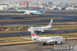 http://flying-wings.com/plugins/content/sige/plugin_sige/showthumb.php?img=/images/airshows/18_Japan/haneda/Haneda_JAL-5760_Zeitler.jpg&width=260&height=300&quality=80&ratio=1&crop=0&crop_factor=50&thumbdetail=0
