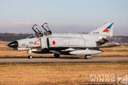 http://flying-wings.com/plugins/content/sige/plugin_sige/showthumb.php?img=/images/airshows/18_Japan/hyakuri/Hyakuri_302-2823_Zeitler.jpg&width=260&height=300&quality=80&ratio=1&crop=0&crop_factor=50&thumbdetail=0