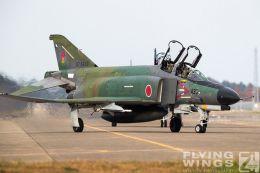 http://flying-wings.com/plugins/content/sige/plugin_sige/showthumb.php?img=/images/airshows/18_Japan/hyakuri/Hyakuri_501-7326_Zeitler.jpg&width=260&height=300&quality=80&ratio=1&crop=0&crop_factor=50&thumbdetail=0