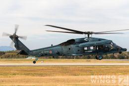 http://flying-wings.com/plugins/content/sige/plugin_sige/showthumb.php?img=/images/airshows/18_Japan/hyakuri/Hyakuri_UH-60J-6902_Zeitler.jpg&width=260&height=300&quality=80&ratio=1&crop=0&crop_factor=50&thumbdetail=0