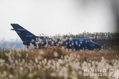 http://flying-wings.com/plugins/content/sige/plugin_sige/showthumb.php?img=/images/airshows/18_Japan/komatsu_spots/Komatsu_U-125-7872_Zeitler.jpg&width=396&height=300&quality=80&ratio=1&crop=0&crop_factor=50&thumbdetail=0
