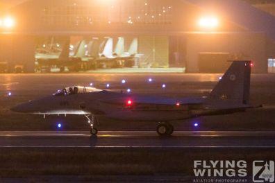 http://flying-wings.com/plugins/content/sige/plugin_sige/showthumb.php?img=/images/airshows/18_Japan/komatsu_terminal/Komatsu_F-15-3831_Zeitler.jpg&width=396&height=300&quality=80&ratio=1&crop=0&crop_factor=50&thumbdetail=0