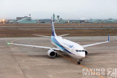 http://flying-wings.com/plugins/content/sige/plugin_sige/showthumb.php?img=/images/airshows/18_Japan/komatsu_terminal/Komatsu_civil-3785_Zeitler.jpg&width=396&height=300&quality=80&ratio=1&crop=0&crop_factor=50&thumbdetail=0