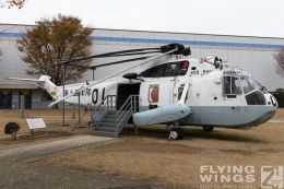 http://flying-wings.com/plugins/content/sige/plugin_sige/showthumb.php?img=/images/airshows/18_Japan/museum/Komatsu_Museum-3720_Zeitler.jpg&width=260&height=300&quality=80&ratio=1&crop=0&crop_factor=50&thumbdetail=0