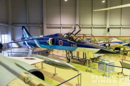 http://flying-wings.com/plugins/content/sige/plugin_sige/showthumb.php?img=/images/airshows/18_Japan/museum/Komatsu_Museum-3756_Zeitler.jpg&width=260&height=300&quality=80&ratio=1&crop=0&crop_factor=50&thumbdetail=0