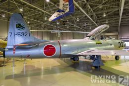 http://flying-wings.com/plugins/content/sige/plugin_sige/showthumb.php?img=/images/airshows/18_Japan/museum/Komatsu_Museum-3768_Zeitler.jpg&width=260&height=300&quality=80&ratio=1&crop=0&crop_factor=50&thumbdetail=0