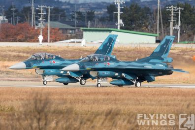 http://flying-wings.com/plugins/content/sige/plugin_sige/showthumb.php?img=/images/airshows/18_Japan/summary/Matsushima_F-2B-4606_Zeitler.jpg&width=396&height=300&quality=80&ratio=1&crop=0&crop_factor=50&thumbdetail=0