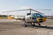 http://flying-wings.com/plugins/content/sige/plugin_sige/showthumb.php?img=/images/airshows/18_Pilsen/gallery/Pilsen_Helicopters-0398_Zeitler.jpg&width=180&height=200&quality=80&ratio=1&crop=0&crop_factor=50&thumbdetail=0