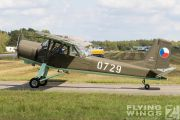 http://flying-wings.com/plugins/content/sige/plugin_sige/showthumb.php?img=/images/airshows/18_Pilsen/gallery/Pilsen_L-60-0563_Zeitler.jpg&width=180&height=200&quality=80&ratio=1&crop=0&crop_factor=50&thumbdetail=0