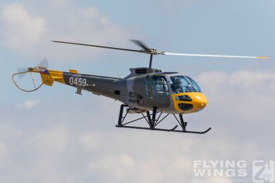 http://flying-wings.com/plugins/content/sige/plugin_sige/showthumb.php?img=/images/airshows/18_Pilsen/helis_4/Pilsen_Helicopters-8350_Zeitler.jpg&width=396&height=300&quality=80&ratio=1&crop=0&crop_factor=50&thumbdetail=0
