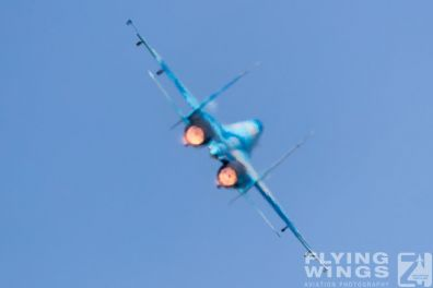 http://flying-wings.com/plugins/content/sige/plugin_sige/showthumb.php?img=/images/airshows/18_Radom/Flanker_4/Radom_Su-27-6766_Zeitler.jpg&width=396&height=300&quality=80&ratio=1&crop=0&crop_factor=50&thumbdetail=0