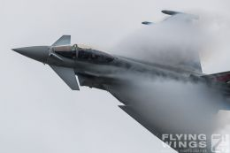 http://flying-wings.com/plugins/content/sige/plugin_sige/showthumb.php?img=/images/airshows/18_Radom/Jets_9/Radom_Typhoon_RAF-7287_Zeitler.jpg&width=260&height=300&quality=80&ratio=1&crop=0&crop_factor=50&thumbdetail=0