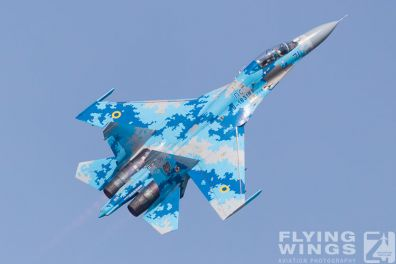 http://flying-wings.com/plugins/content/sige/plugin_sige/showthumb.php?img=/images/airshows/18_Radom/review_6/Radom_Su-27-6740_Zeitler.jpg&width=396&height=300&quality=80&ratio=1&crop=0&crop_factor=50&thumbdetail=0