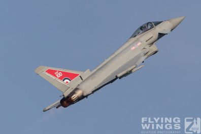 http://flying-wings.com/plugins/content/sige/plugin_sige/showthumb.php?img=/images/airshows/18_Radom/review_6/Radom_Typhoon_RAF-6970_Zeitler.jpg&width=396&height=300&quality=80&ratio=1&crop=0&crop_factor=50&thumbdetail=0