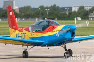 http://flying-wings.com/plugins/content/sige/plugin_sige/showthumb.php?img=/images/airshows/18_bias/Aeroclub2//BIAS_Aeroclub-5787_Zeitler.jpg&width=396&height=300&quality=80&ratio=1&crop=0&crop_factor=50&thumbdetail=0