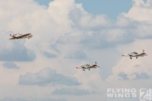 http://flying-wings.com/plugins/content/sige/plugin_sige/showthumb.php?img=/images/airshows/18_bias/Aeroclub2//BIAS_Aeroclub-6336_Zeitler.jpg&width=396&height=300&quality=80&ratio=1&crop=0&crop_factor=50&thumbdetail=0