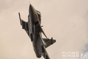 http://flying-wings.com/plugins/content/sige/plugin_sige/showthumb.php?img=/images/airshows/18_bias/Jets3//BIAS_Gripen_CzAF-5993_Zeitler.jpg&width=260&height=300&quality=80&ratio=1&crop=0&crop_factor=50&thumbdetail=0
