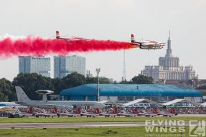 http://flying-wings.com/plugins/content/sige/plugin_sige/showthumb.php?img=/images/airshows/18_bias/Teams2//BIAS_Team_Iskra-6415_Zeitler.jpg&width=396&height=300&quality=80&ratio=1&crop=0&crop_factor=50&thumbdetail=0