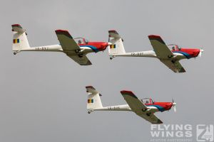 http://flying-wings.com/plugins/content/sige/plugin_sige/showthumb.php?img=/images/airshows/18_bias/gallery//BIAS_Aeroclub-5752_Zeitler.jpg&width=180&height=200&quality=80&ratio=1&crop=0&crop_factor=50&thumbdetail=0